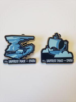 Disney Pins for Sale in Fullerton, CA