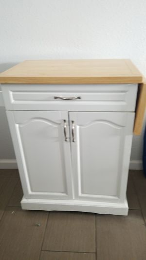 Kitchen island for Sale in Compton, CA