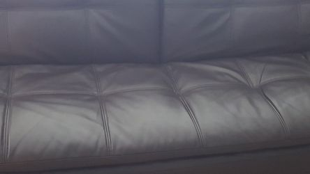 "**FREE** Futon / ""Euro-Lounger"" for Sale in Snohomish,  WA"