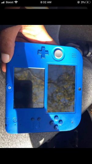 2Ds for Sale in The Bronx, NY
