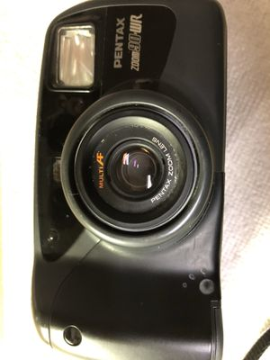 Pentax Zoom 900-WR for Sale in SC, US
