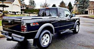 ֆ12OO Ford Ranger 4WD for Sale in Bellevue, WA