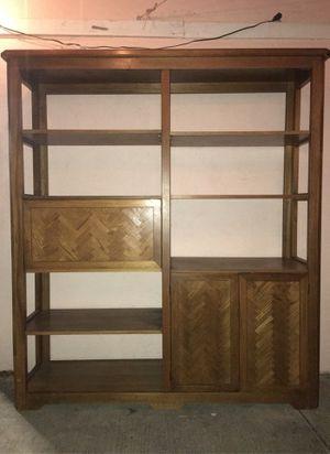 Antique furniture for Sale in Pleasanton, CA