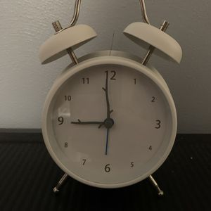 Alarm Clock for Sale in St. Louis, MO