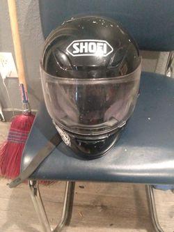 Motorcycle Helmet for Sale in Paramount,  CA
