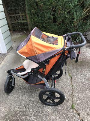 BOB single stroller for Sale in Kirkland, WA