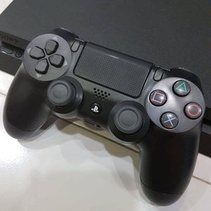 Ps4 Slim for Sale in Miami, FL