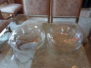 Glass Cake display for Sale in Cutler Bay, FL
