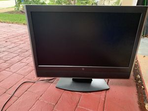 32 inch Westinghouse TV for Sale in Southwest Ranches, FL