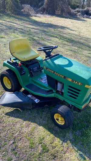 New And Used Lawn Mower For Sale In Easley Sc Offerup