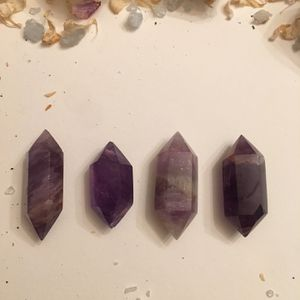 Mini Amethyst DT for Sale in Campbell, CA