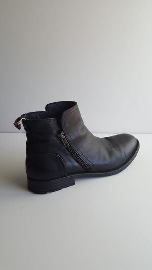ALDO BOOTS MENS SIZE 10 for Sale in Seattle, WA