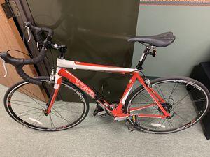 Trek 54cm for Sale in Tustin, CA