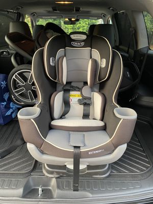 Graco Car Seat for Sale in New York, NY