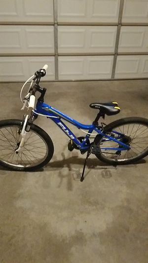 Bike for Sale in Camdenton, MO