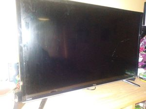 32in TCL Roku tv for Sale in Omaha, NE