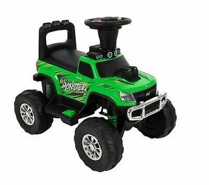 RC Monster Truck for Sale in Baldwin Park, CA