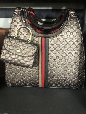 Handbag for Sale in Dix Hills, NY