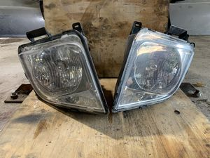 2004-2008 Ford Mustang Headlights for Sale in Houston, TX