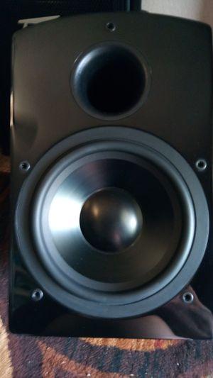 Surround sound subwoofer for Sale in Port St. Lucie, FL