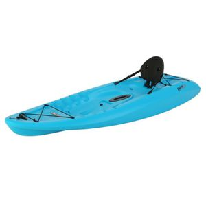 Hydros Kayak for Sale in Washington, DC