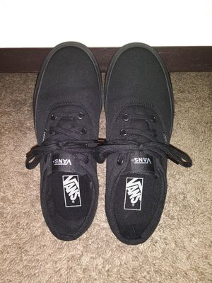 Vans for Sale in Sinking Spring, PA