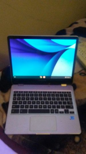 Samsung Chromebook for Sale in Oregon City, OR