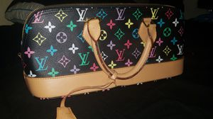 Louis Vuitton bag for Sale in Arcadia, CA