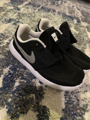 Nike Active Shoes for Sale in South San Francisco, CA