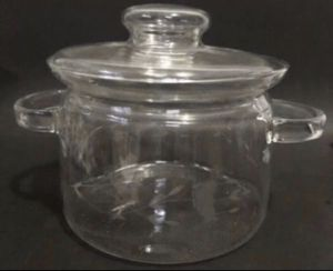 Princess House Round Casserole Dish for Sale in Stockton, CA
