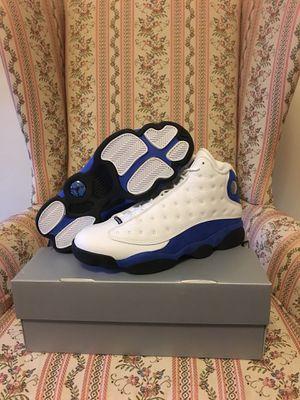 "Jordan 13 ""Game Royal"" size 10 Deadstock for Sale in Cambridge, MA"