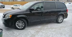 2014 Dodge Grand Caravan SE for Sale in Mead, CO