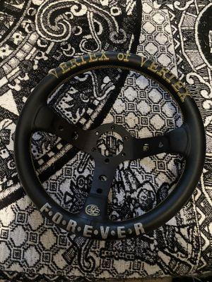 Vertex 330mm for Sale in Pico Rivera, CA