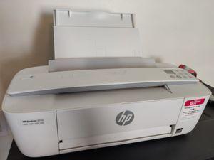 HP 3755 Printer for Sale in Pembroke Pines, FL
