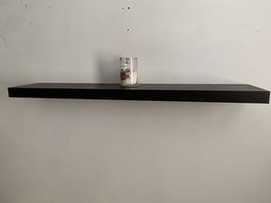 Wall shelve for Sale in Lake Worth, FL
