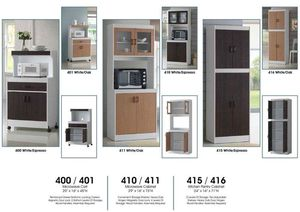 Kitchen cabinets from $79 for Sale in Columbus, OH