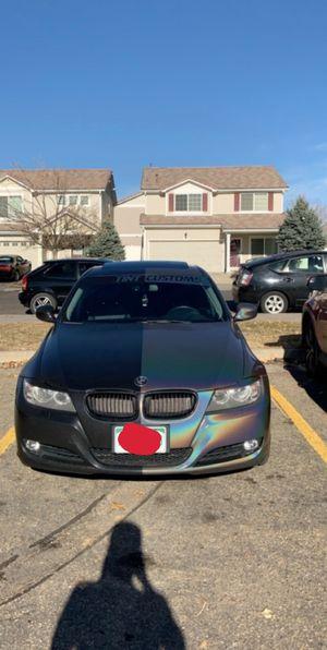 BMW 2011 328i for Sale in Denver, CO