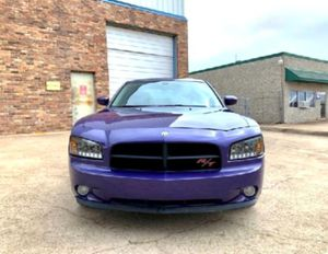 Front Side Airbag06 Dodge Charger for Sale in Baltimore, MD