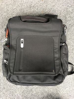 Jansport computer bag backpack. Excellent condition for Sale in Hermosa Beach, CA