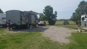 New And Used Campers Amp Rvs For Sale In Memphis Tn Offerup