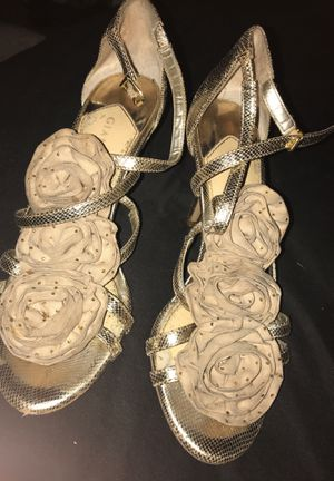Gianni Bini heels for Sale in Middle Valley, TN