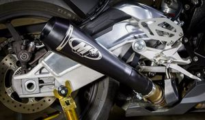 BMW s1000rr M4 exhaust for Sale in Paramount, CA