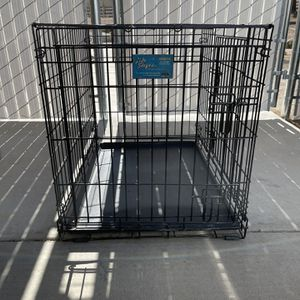 Metal Crate for Sale in Palmdale, CA