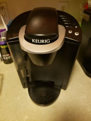 Keurig for Sale in Vancouver, WA