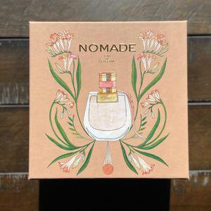 Cholé Nomade Eau The Perfume Set for Sale in Goodyear, AZ