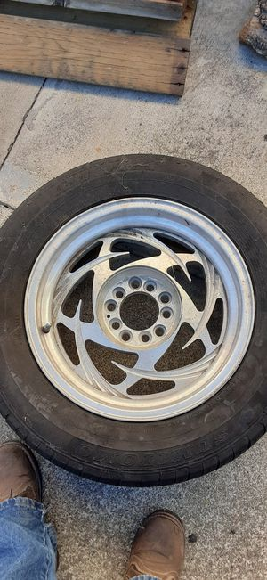 Rims 16s for Sale in Fremont, CA