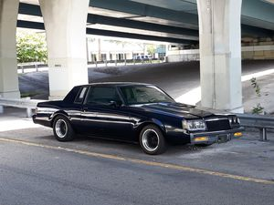 Buick regal for Sale in Fort Lauderdale, FL