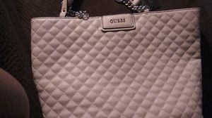 Guess Blush Color for Sale in Gahanna, OH