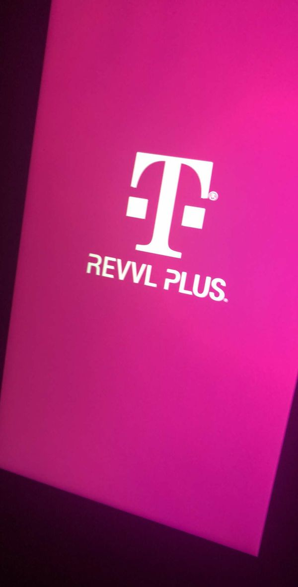 Tmobile Revl Android For Sale In San Tan Valley Az Offerup
