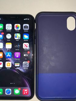 iPhone XR 200$ PICK UP ONLY Austin TX for Sale in Austin,  TX